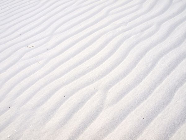 Sand designed by wind Textures And Surfaces Minimalism Tadaa Community The Purist (no Edit, No Filter)