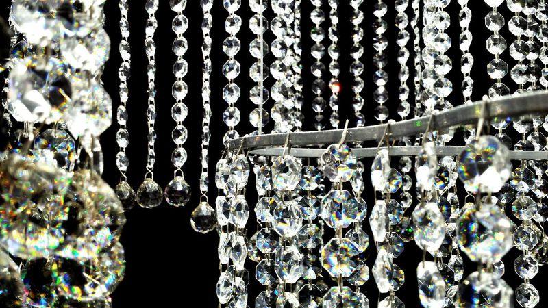 """Люстра """"Ария"""" , Stigr Swarovski Crystall Design Interier дизайн интерьер Chandelier люстра"""