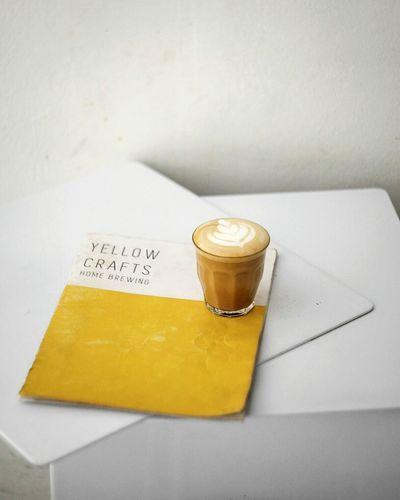 latte crafts. Coffee Time Coffee Shop Barista Baristalife Latteeart Lattee #café