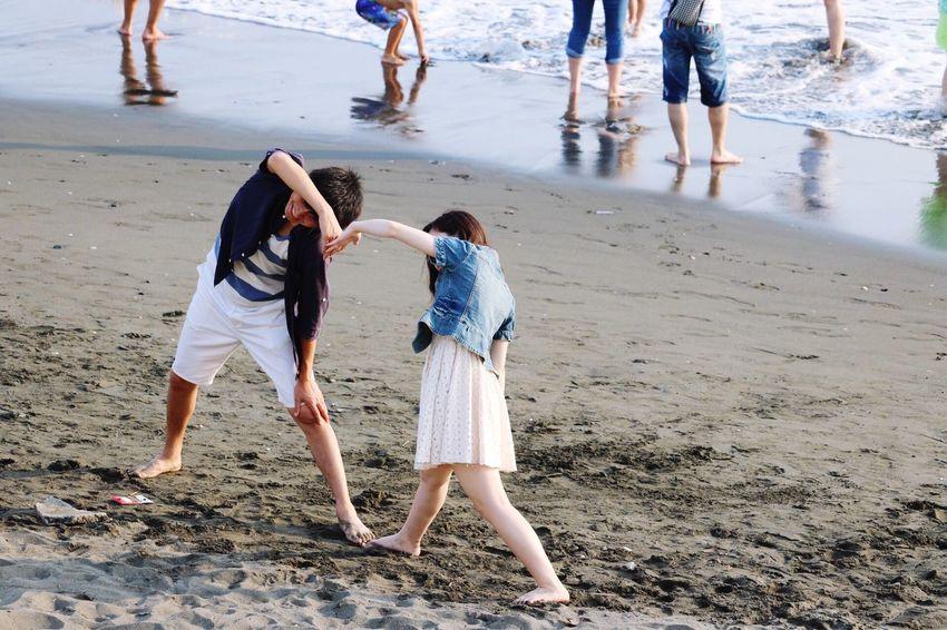 Japan Feelsogood Sea Love First Eyeem Photo Heart