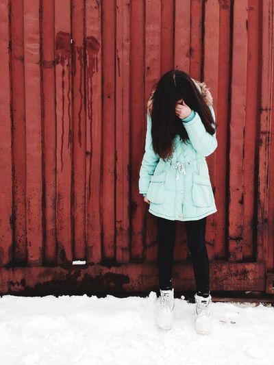Nice Nice Day Love Winter Hello World That's Me Follow Me That's Me Like Likeforlike 💙💙💙