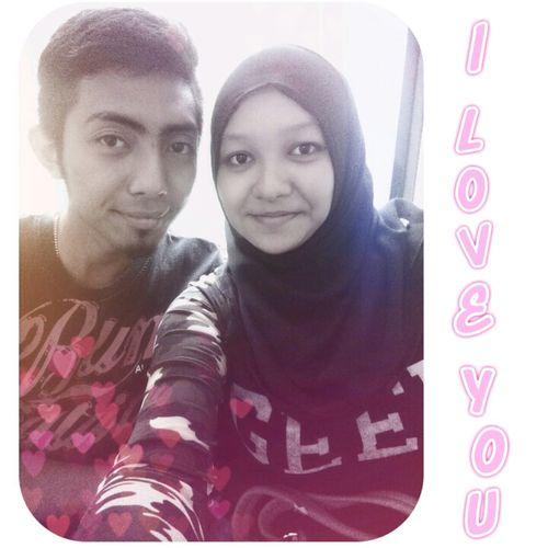love. First Eyeem Photo