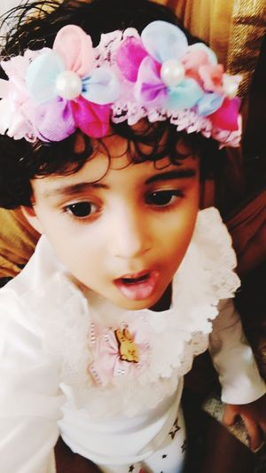 Smiling Flower Lifestyles Hizakutty Beauty Girl Nephew ♡ One Person Happiness Sweet Home❤️ United Kozhikode Fashionblogger