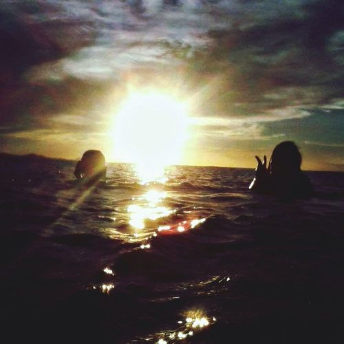 Beach getaway ☀️ Enjoying Life Beach