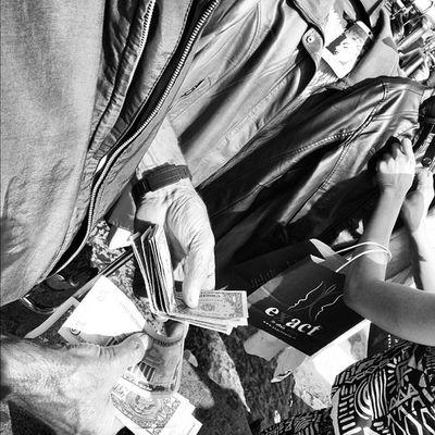 Piazza Municipio, Naples Istamod Instagood Instagram Instameet iphoneonly iphoneonly igersitalia intagrambot instagramers instagramhub love people phototag_it bwoftheday picoftheday photoproject365 jj snapseed shootermag scrivendoconlaluce lucianalatte gers