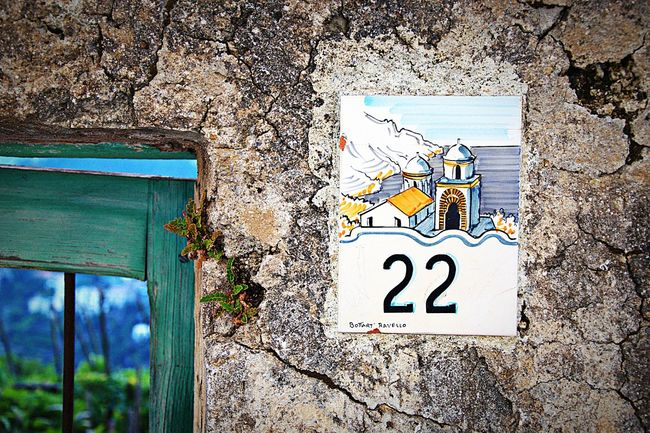 EyeEmNewHere Number Communication Day No People Built Structure Outdoors Architecture Close-up Maxepersonalphoto Travel Destinations Italy🇮🇹 Vacations City Travel Photography Springtime Scenics