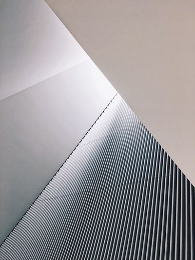 Lines Built Structure Low Angle View Architecture Pattern No People Building Exterior Modern Day Building Tall - High Architectural Feature The Mobile Photographer - 2019 EyeEm Awards