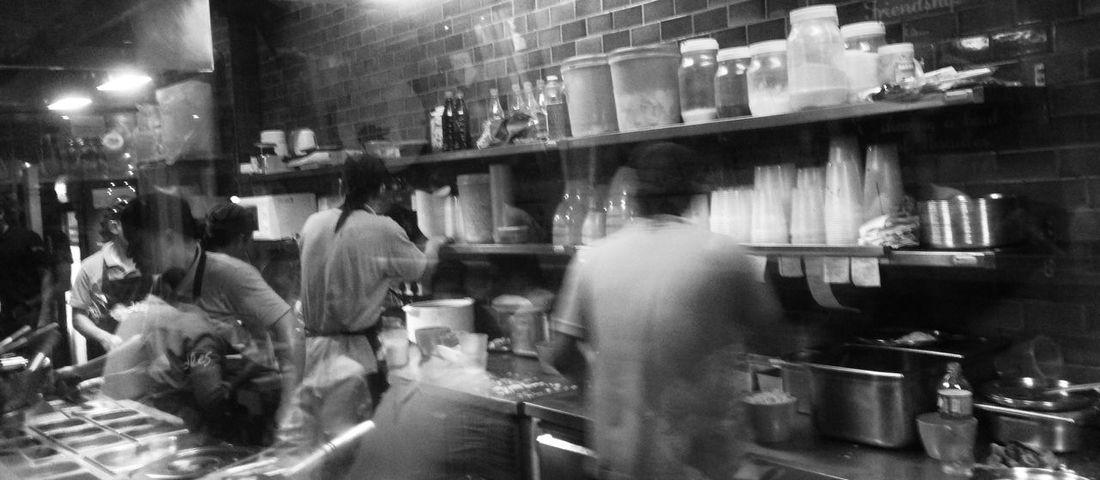Feast Kitchen Zoodles Nothingisordinary Photomafia Bnw EyeEm Bnw EyeEm Bnw_society