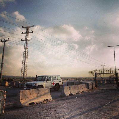 Israelimoment Israel Gaza