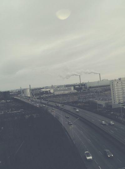 Paris ❤ Amazing Wiev Hotel Window Perfection Missingit Loveit❤