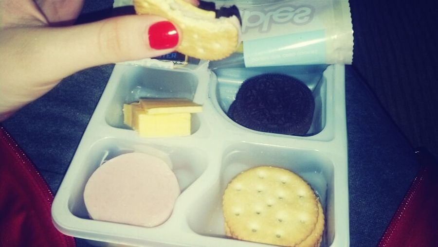 Lunchables >>>