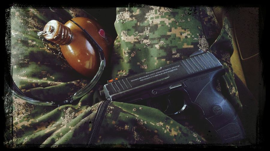 Airsoft Enjoying Life Check This Out Relaxing