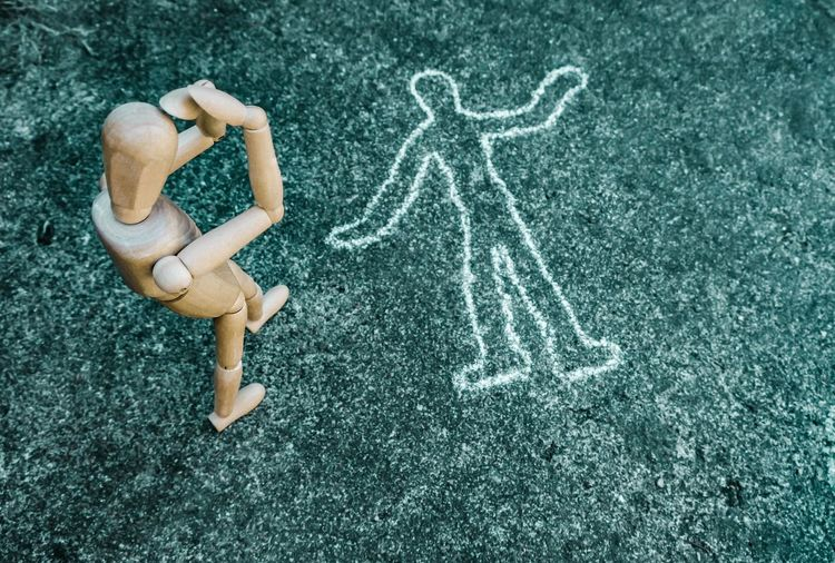 Crime Crime Scene Abstract Art Art And Craft barefoot Chalk Chalk - Art Equipment Childhood Communication Contemplation Creativity Day Directly Above Figurine  Full Length Human Representation Male Likeness Nature No People Outdoors Representation Sign The Creative - 2018 EyeEm Awards This Is Strength A New Perspective On Life Moments Of Happiness My Best Photo #NotYourCliche Love Letter The Art Of Street Photography The Creative - 2019 EyeEm Awards The Photojournalist - 2019 EyeEm Awards