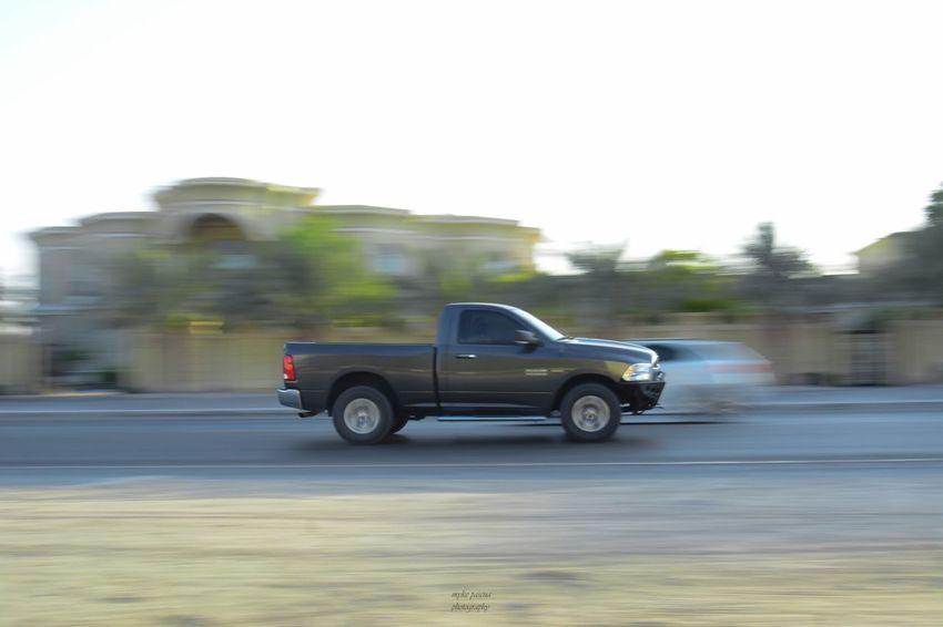 Car Transportation Mode Of Transportation Motion Car Blurred Motion Road Motor Vehicle Speed on the move Travel Land Vehicle Luxury