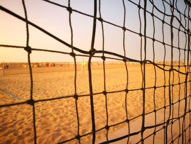 Sport Nature Sea Sunset Sky Beach Tennis