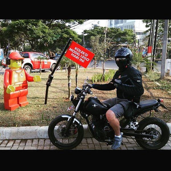 Motorcycle Custom Yamahascorpioz225 Yamahascorpioz tw225 tw200 lego shell komine val 2015 lg g4 lgg4 lg_g4