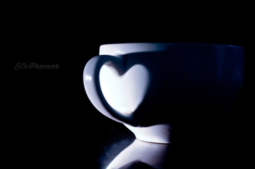cup of love <3 Cup Love