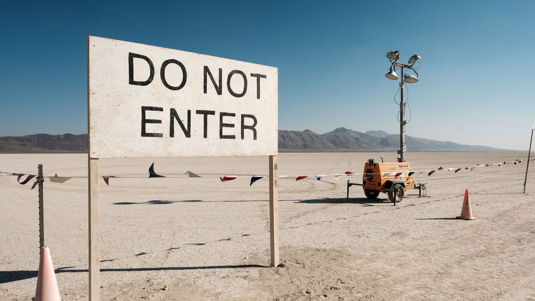 Art Art Is Everywhere Arts Culture And Entertainment ArtWork BM Burning Man Burningman BurningMan2016 BurningManFestival Desert Deserts Around The World EyeEmNewHere Love Love ♥ Nevada Nevada Desert NEVADA, USA!♡ Roadtrip USA