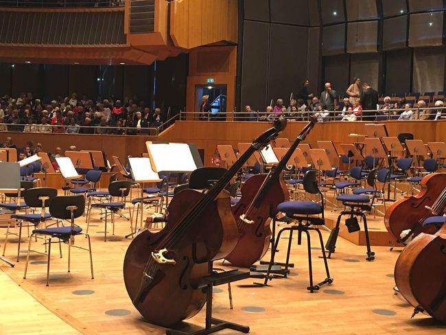 #Classical Music Musical Instrument Performance Arts Culture And Entertainment Seat Musical Equipment Musician Stage Chair Architecture Stage - Performance Space Performing Arts Event Music Stand Concert Hall  Orchestra String Instrument Sheet
