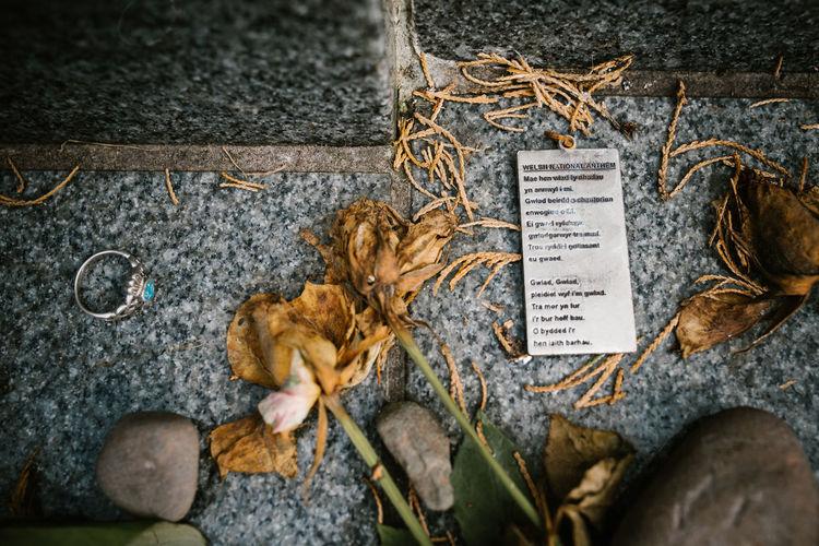 Memorial Scotland Aircrash Disaster Lockerbie Remembrance Toremember