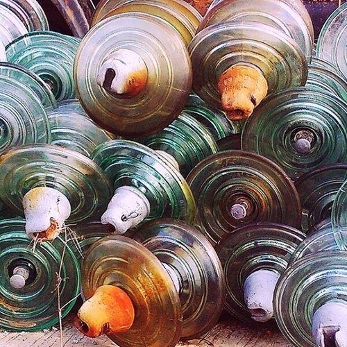 Стекло цвет Colors Colorful Color Instapic Instalike Instalook Instaphoto Fotografie Photooftheday Photography Colours Colour Glass Glasses Electro