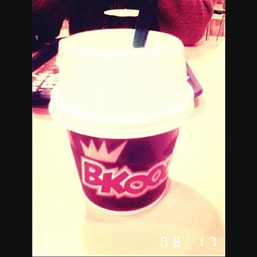Bkool♥