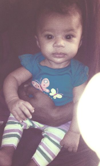 Baby ❤ Loveher❤ Babygirl ♥ MyLove❤ Baby And Daddy Daddy's Girl My Beautiful Daughter Karma Real People My Baby My Baby Girl <3 Mixed Girl Hi!♥ Hi! ☺ Hi!😎 Photos Official Eyeem © Hi! Enjoying Life Instaphoto
