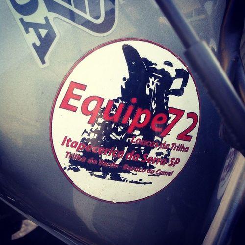 Equipe72