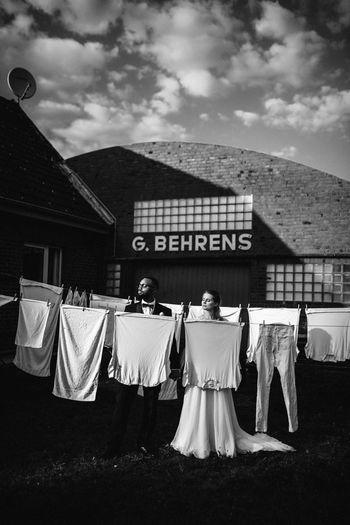 G. Behrens