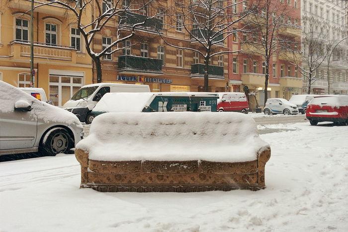 Winterwonderland Winter Wonderland Schnee Snow Misplacedchairgallery Berlin Neukölln Neukoelln It's Cold Outside