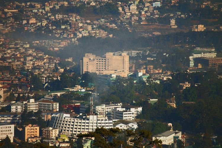 My City Discovermeghalaya Buildingstyles Urbanphotography Urbanexploration Urban Landscape Urban Architecture