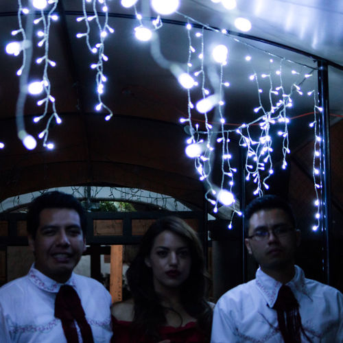 Adult Headshot Illuminated Indoors  Lifestyles Men Night People