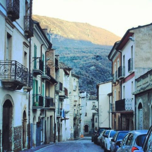 Anversa Instaphoto Italy Like artistic photo colours black white rose mountain street followme follow instalike like4like light magic instamagic instapic beautiful wonderful instamodena