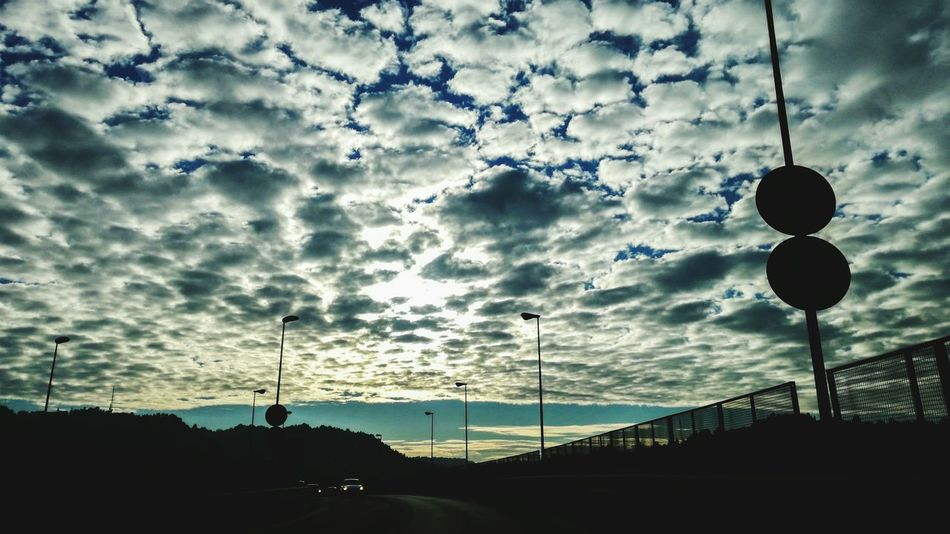 Road to... Stefanopagliucaphotography Cloud Cloud - Sky Clouds And Sky Clouds Cloudscape Cloudporn Cloudy Cloudsporn Sky Skyporn Sky_collection Sky Porn Sky_collection Skyviewers Road Roadtrip Ontheroad Ontheroadagain