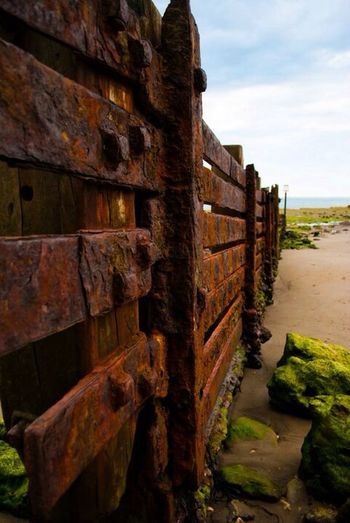 Rustic Walk Isle Of Wight  Travel England Travel Photography