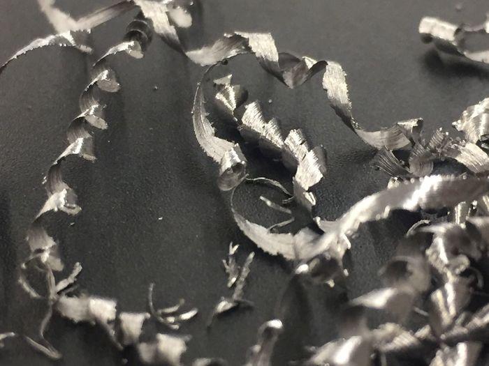 The Week On EyeEm EyeEmNewHere No People Close-up Drill Waste Metal