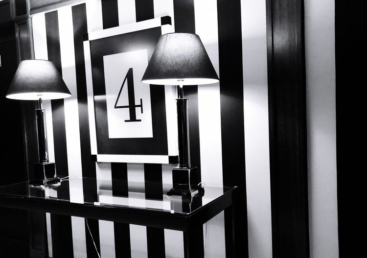 H1898 Barcelona Hotel Noir Et Blanc Bnwphotography Bnw_collection Bnw Communication Architecture Human Representation Information Sign Day Illuminated Indoors  Information Symbol The Still Life Photographer - 2018 EyeEm Awards