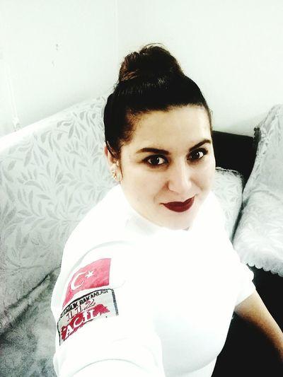 Nöbet Nöbethali çalışmayadevam 112 Att Hızır Acil Acilservis Beyoğlu Taksim Istiklal Caddesi Istanbul