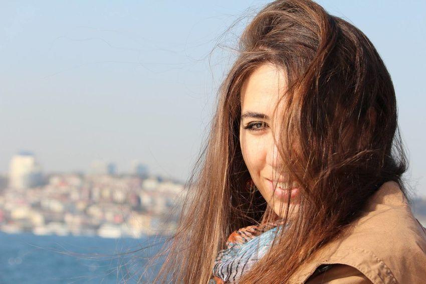EyeEm Istanbul Uskudar