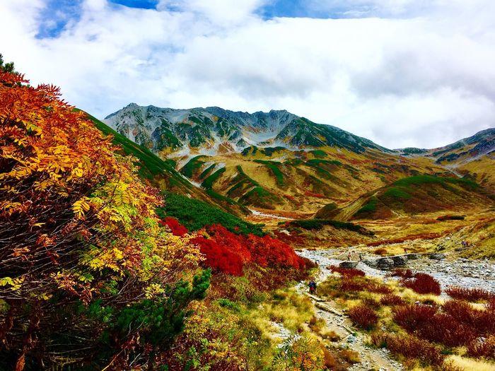 25/09/2016 Mt.