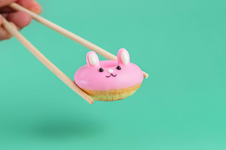Chopstick with