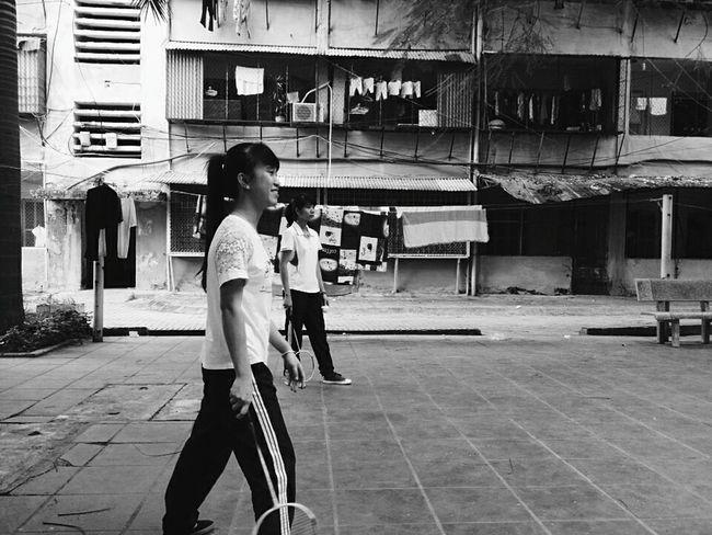 Hello World Vĩnh Phúc Check This Out Enjoying Life My Friend ❤ Badminton Hello Cute Girl Vietnam Nobody's Perfect I Am Happy (: Lan Anh Pictures Of Me :)  Xuân Hoà Sự Phạm 2 Friend