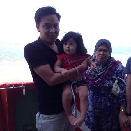 at penang