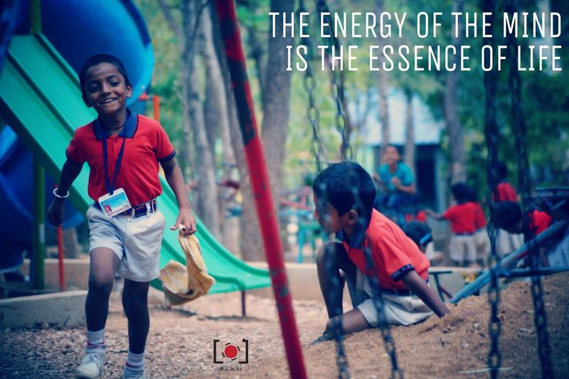 Kids Energy Kids Being Kids Kidsphotography Energetic Enjoying Life Meaningful