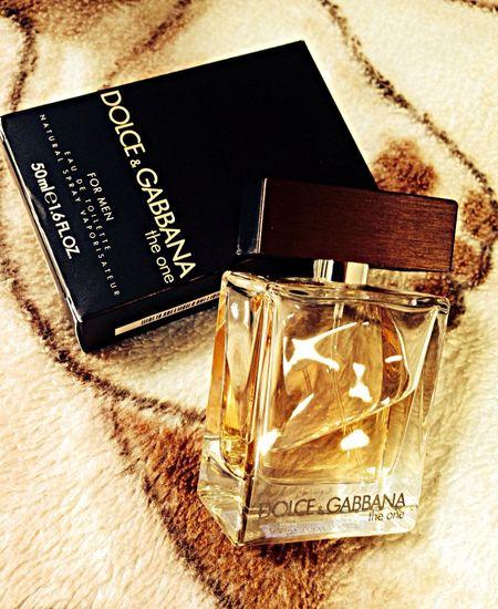 Mon parfum ❤️ My Love Paris Beauty