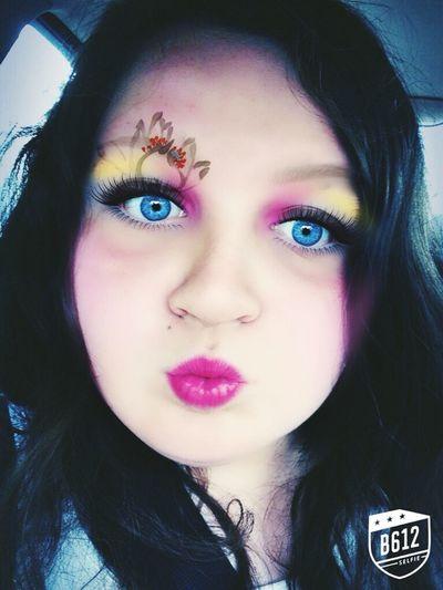Makeup gal Makeup ♥