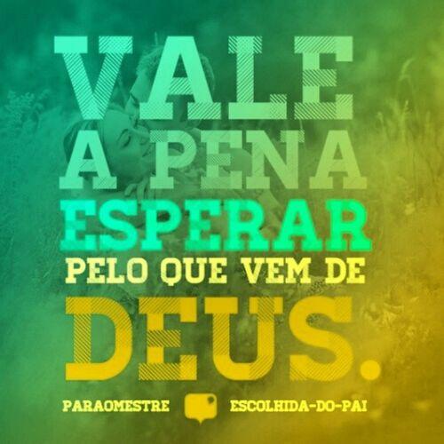 Fé= Crer no Deus que pode fazer. MT8:13 E disse Jesus ao centurião vai e faça conforme a sua fé,e no mesmo memento seu servo foi curado. IssoÉviverComPropósito