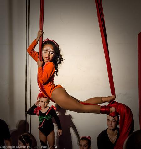 Acrobacia en Argentina Acrobacy Acrobat Acrobatic Acrobatics  Circo Circus