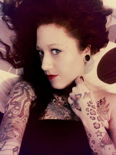 :* Tattoogirls Tattoomodels Europe I Love Tattoo ♡ Tattoos