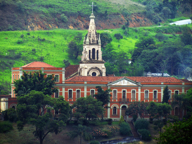 Seminary Museum Antique Architecture Architecture_collection Arquitectura Building Exterior Built Structure Catolicism Church College Cross History Museo Museu Museum Outdoors Place Of Worship Priest Religion Religious Architecture Seminary Spirituality Windows